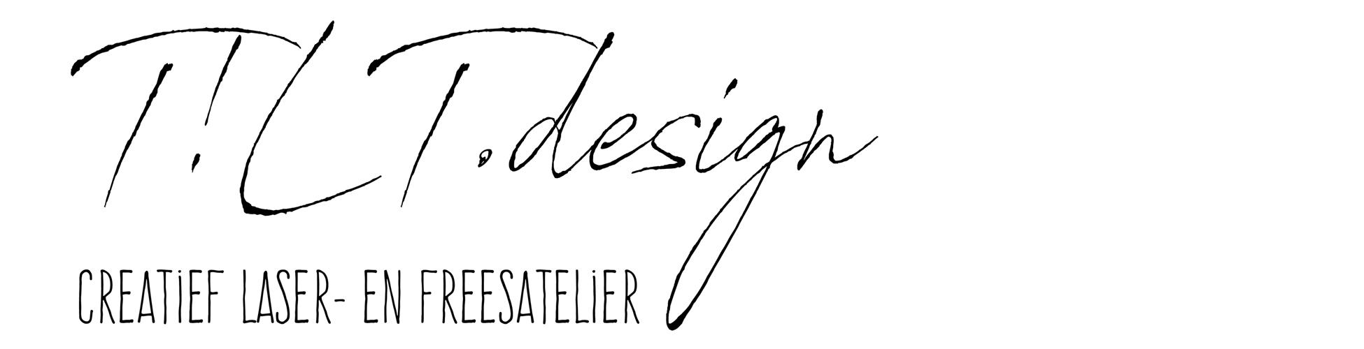 T!LTdesign